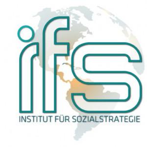 cropped-IfS_Logo.jpg