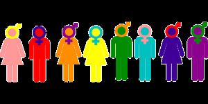 Minderheiten
